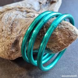 Sac flowers Hmong maxi