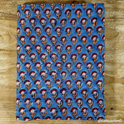 Tenture Mandala Bahia