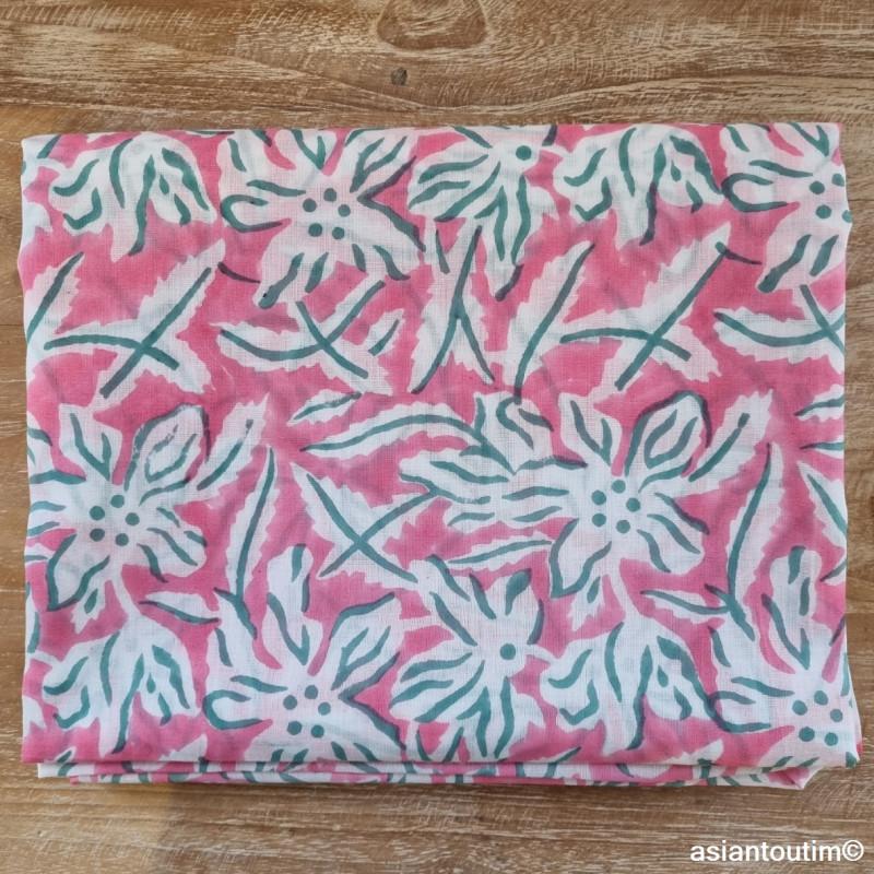 Masque de Protection Lavable