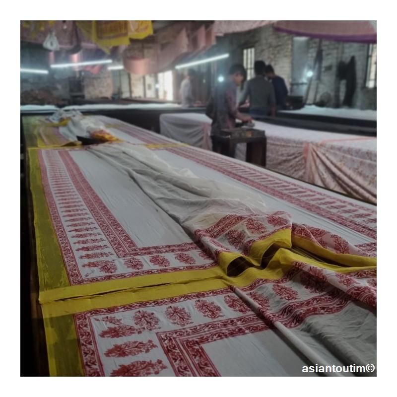 Nouveau qualité premium 3 Bracelets de temple bouddhiste fin, jonc, kumlai, amulette by Asiantoutim.