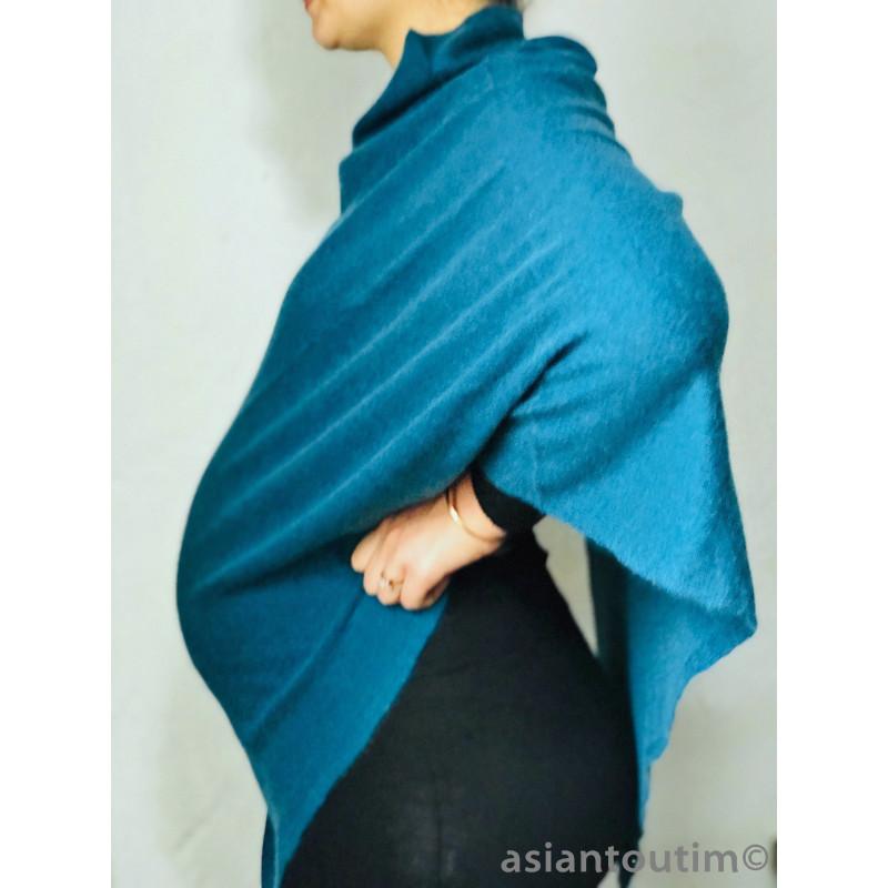 housse coussin tissu hmong asiantoutim accessoires et bijoux boho chic. Black Bedroom Furniture Sets. Home Design Ideas