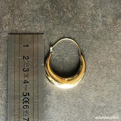 Set housses de coussin Lao chanvre rouge